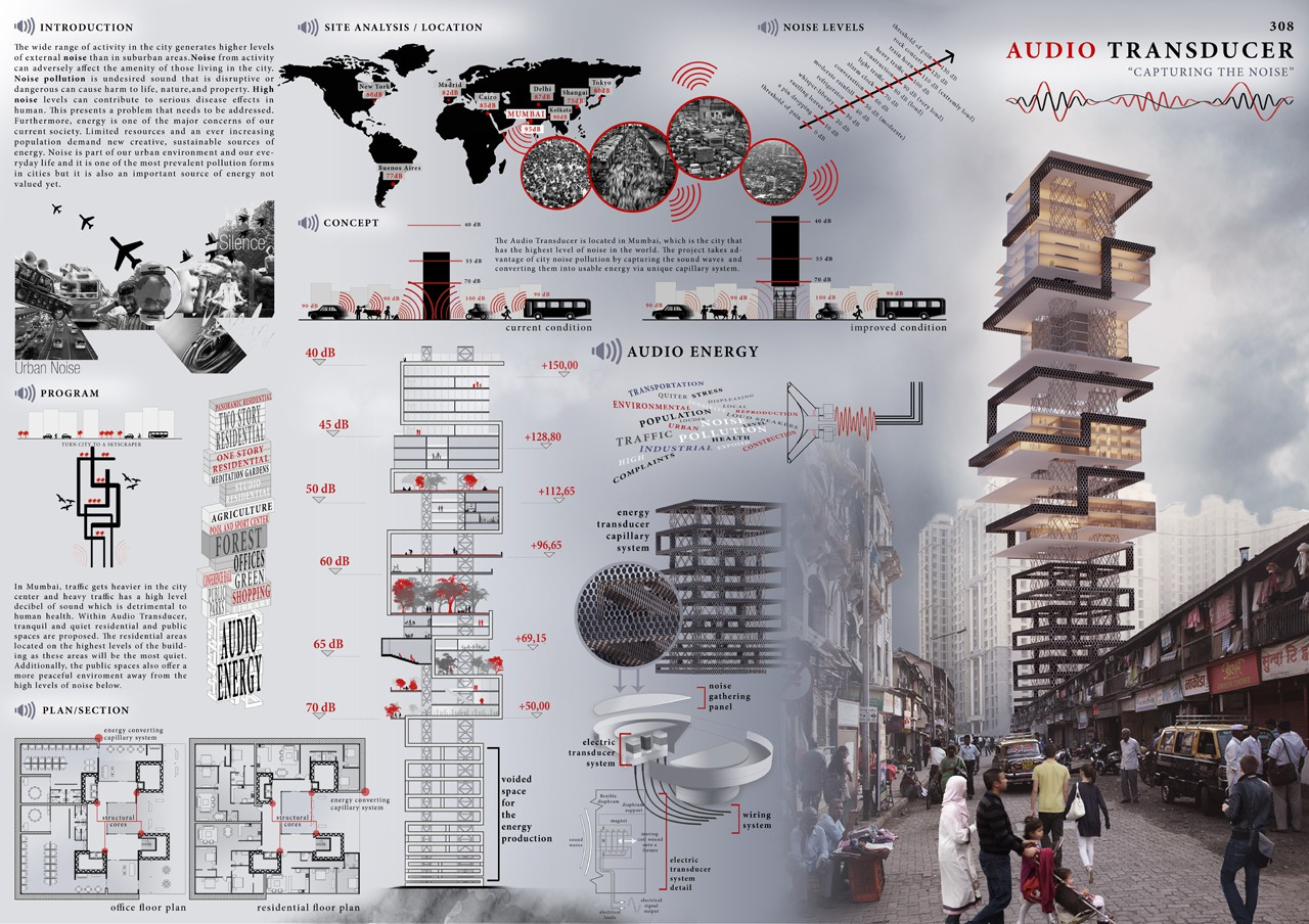 news hazan architecture